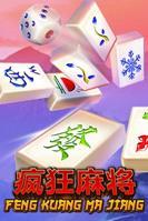 3D & 2D Slots