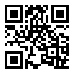 Download Joker Slot App for Android
