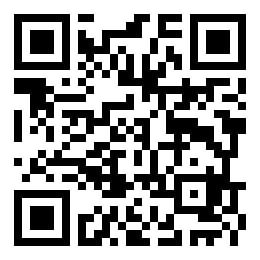 Download MEGA888 APK