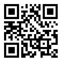 918kiss QR code download